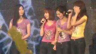 Yulsic Moment #34 - Butt slap and Holding Hands