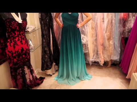 ▶-a-girl's-guide-to-prom-dresses-70%-off-prom-dress-shopping-youtube-720p