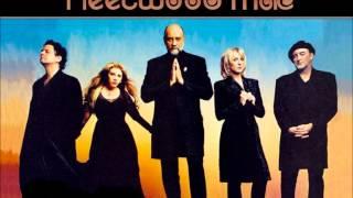 Fleetwood Mac Landslide Hq