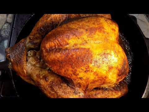 11-11-20-cast-iron-wednesday:-turkey-time!