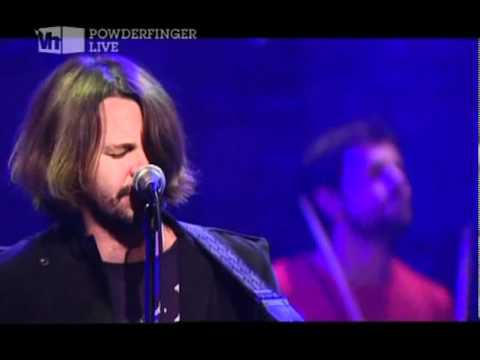 powderfinger-love-your-way-live-43kouta