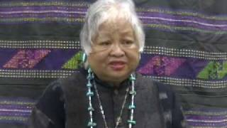 Oakland Chinatown Oral History Project excerpts