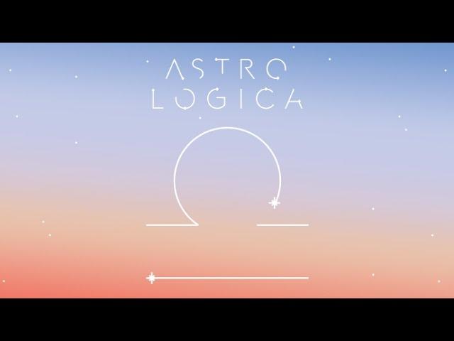 Pisces Horoscope Astro Twins