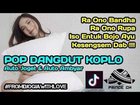 [dangdut-koplo]-prince-ch---kesengsem-ꦏꦼꦱꦼꦁꦱꦼꦩ꧀-(official-video-lirik-subtitle-indonesia/english)