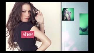 """SHAE - """"Kok Telfon Telfon Sih?"""" (Official Teaser)"""