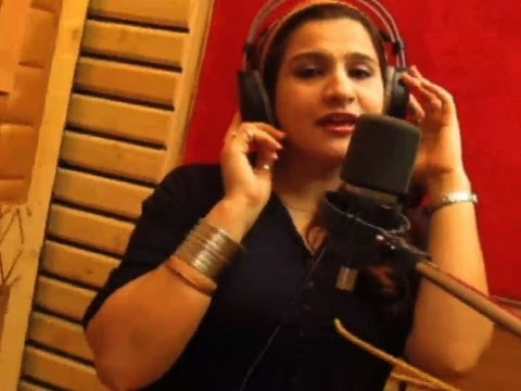hindi hit song  2013
