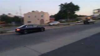 20190622 203541 Bentley Continental Flying Spur