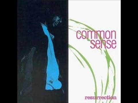 Common - Thisisme