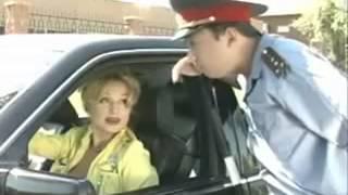 Анекдоты про гаишников anekdote-film.ru