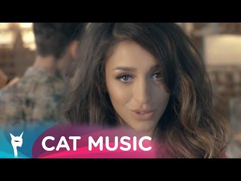 Ruby - Tu (Inima si Sufletul) Official Video