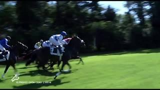 Vidéo de la course PMU PREMIO ONDA CERO