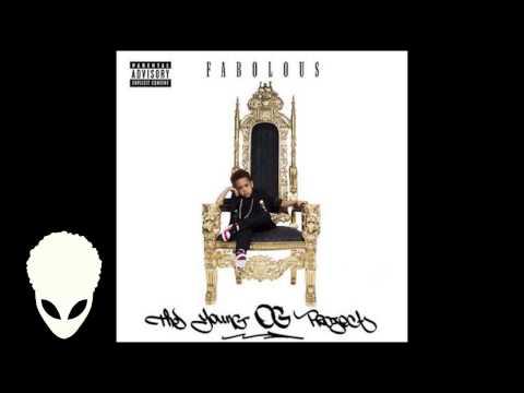 Fabolous - She Wildin ft. Chris Brown