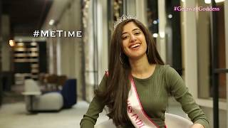 Why women travel solo? Hear it from Miss India 2018 contestants!