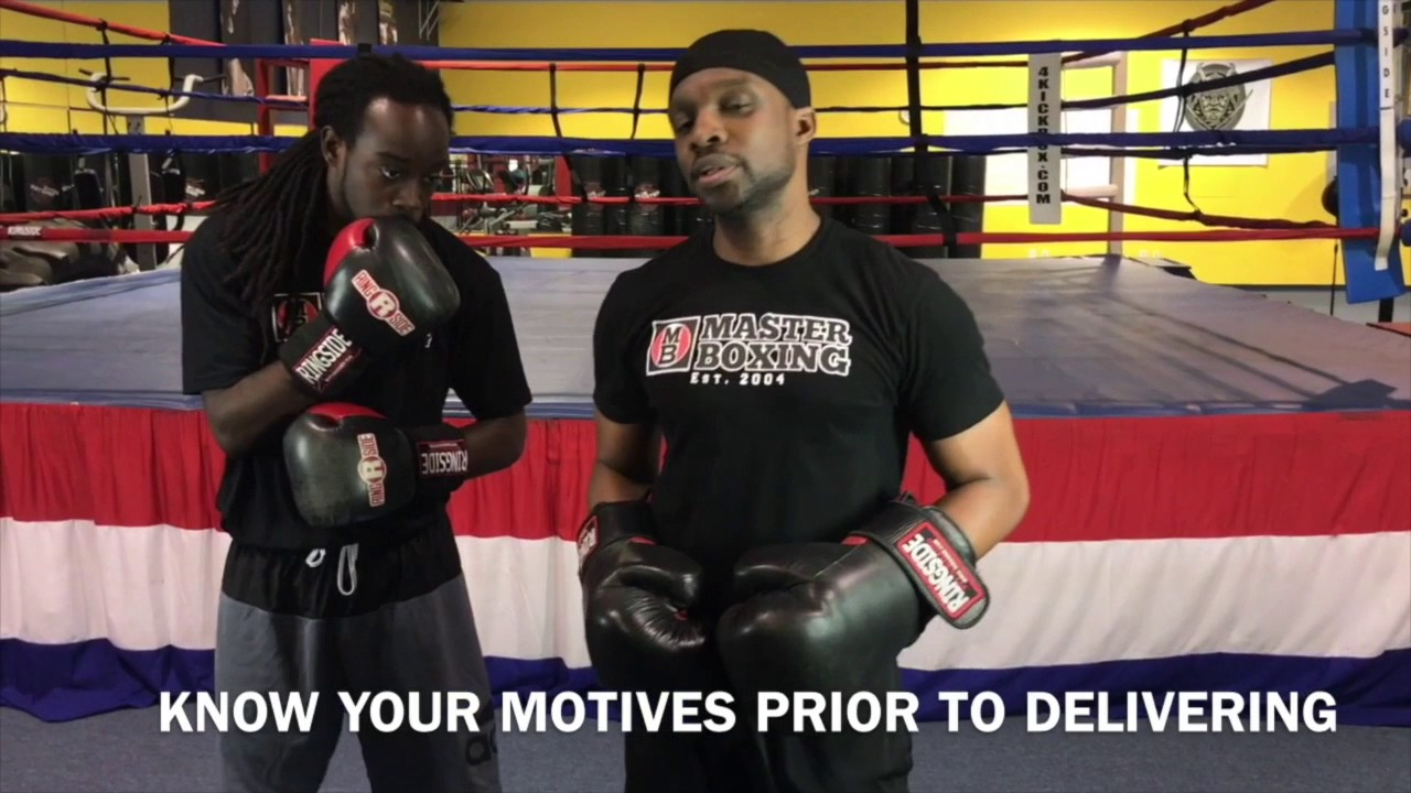 How to defend against SOUTH PAW in The PHILLY SHELL