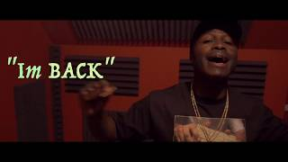 Download DDE Swagga - Im Back MP3 song and Music Video
