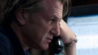 Naomi Watts, Sean Penn: Fair Game | Deutscher Kino-Trailer HD