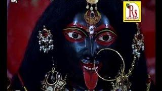 Keno Eto Bhalo Baso | Vatiali - Bengali Folk Songs 2015 | Album -Seser Diner Naiya | Master Bikash