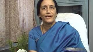Manasi | Marathi TV Serial | Episode - 499 | Best Scene | Zee Marathi