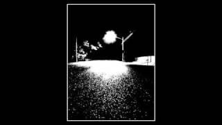 Deep Dish - Say Hello (Rock mix)