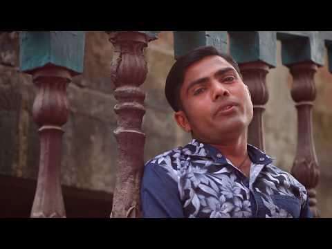 BHBhojpuri Sad Song 2017 !! टूट गइल भरम !! Dehlu Sanam Dhokha !! Ft.Deepak