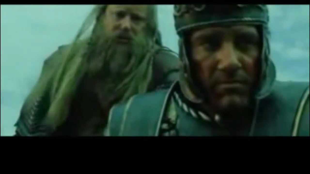 Download Saxon - Crusader - legendado