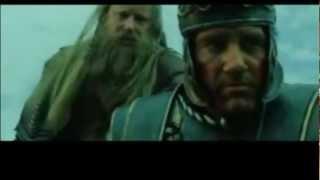 Saxon - Crusader - legendado
