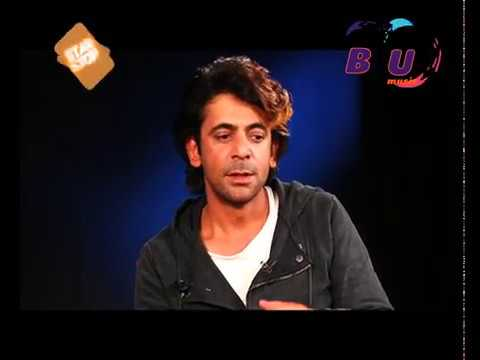 Funny Interview With Sunil Grover | Exclusive Interview | Coffee with D | B4U Star Stop