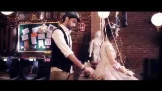 Amanat Ali Sajna Official HD