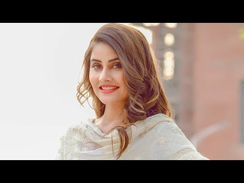 Latest punjabi songs 2019 | Top 10 new punjabi songs (13 july) | New punjabi songs |2019