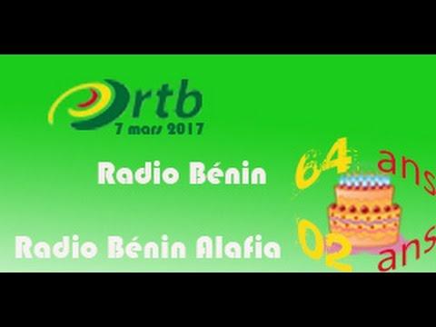 Radio Bénin en direct d'Allada : débat sur le développement de la commune