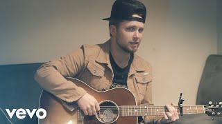 Смотреть клип Jameson Rodgers - Grew Up In The Country