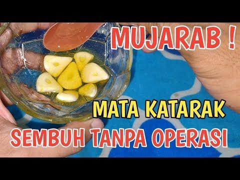 mustajab!!,-obat-mata-katarak,-cara-mengobati-mata-katarak,-mata-katarak-sembuh-tanpa-operasi