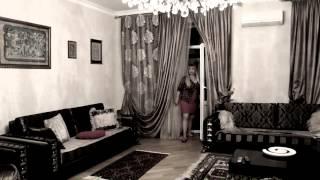 """Художественный фильм """"Отказники"""" режиссер Мурад Мусакаев 2015 год"""