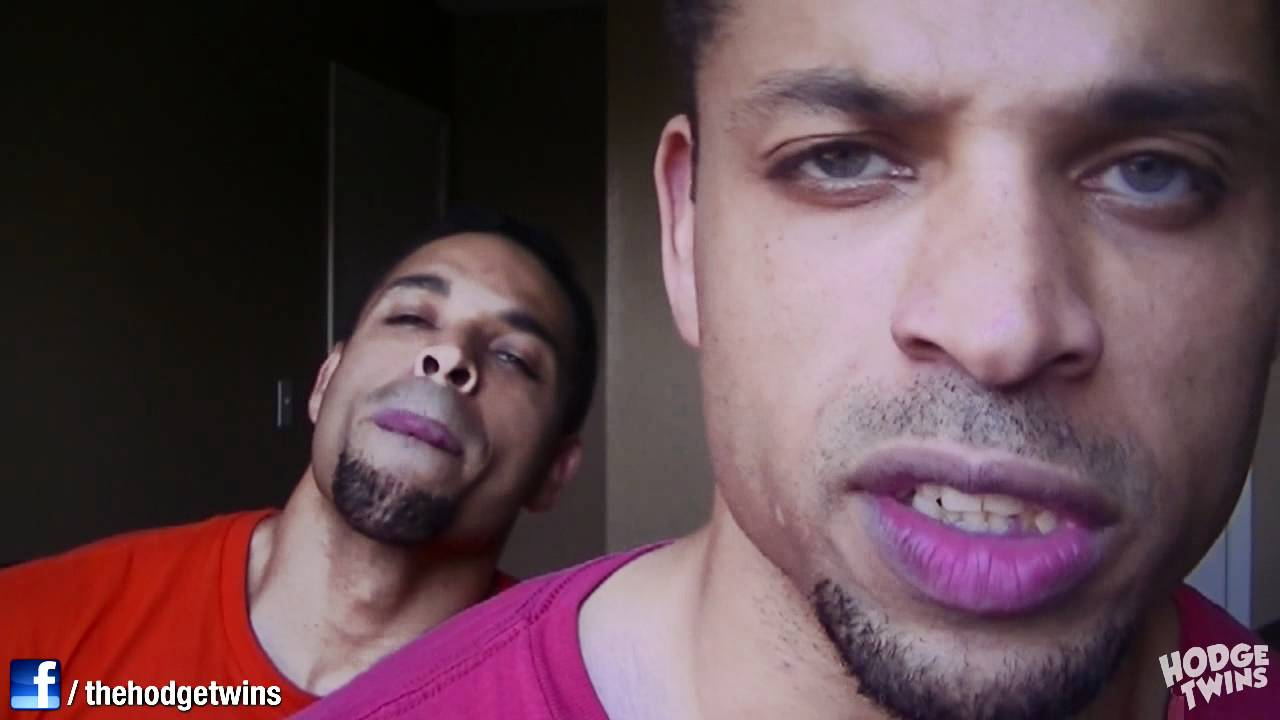 Download Black Women Curse @Hodgetwins - GenYoutube.net