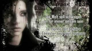 Tokio Hotel - Totgeliebt