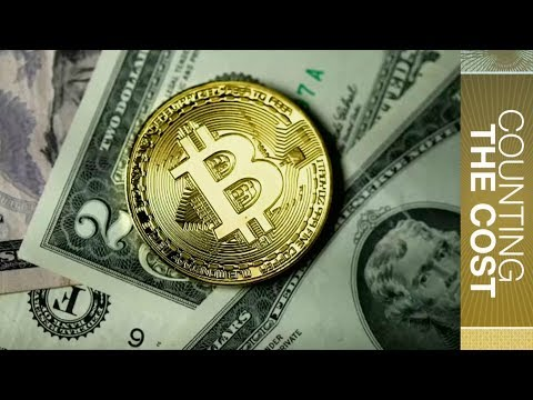 Is There A Future For Bitcoin In Zimbabwe? 🇿🇼 | Counting The Cost