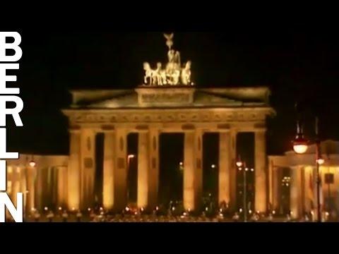 erlebnis-berlin---100-jahre-weltstadt