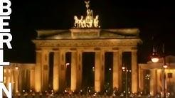 Erlebnis Berlin - 100 Jahre Weltstadt