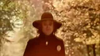 Watch John Lennon Mind Games video