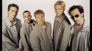 Backstreet Boys Ft Eminem Everybody D.J pini Mix listen and download.mp3