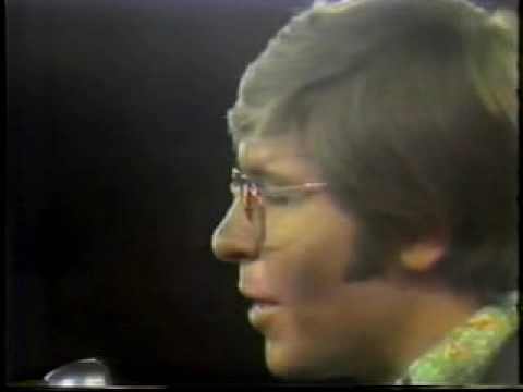John Denver - Follow Me (1970) mp3