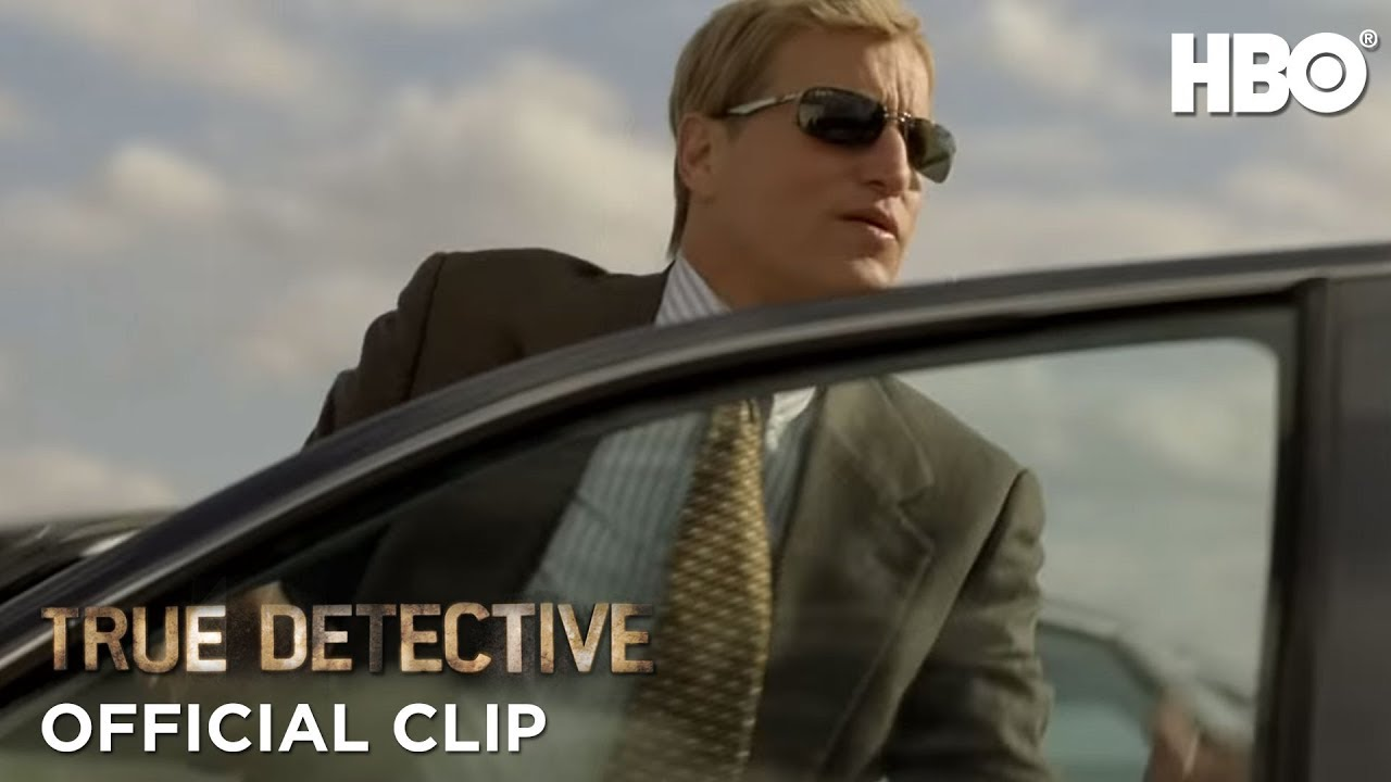 Download True Detective: Up There (Season 1 Episode 2 Clip) | HBO