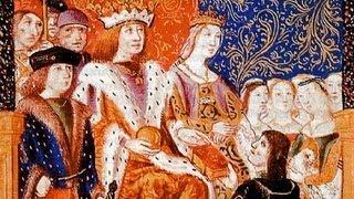 Historia de España y su Monarquía 1: Casa de Austria