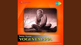 Padyams Yogi Vemana