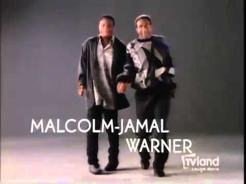 Générique The Cosby Show Saison 3
