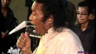 16 - Swara Samadhi - Api Hangum Walata - Victor Rathnayake