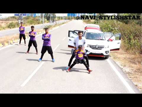 Natasaarvabhowma Title Track Full Video Song | Natasaarvabhowma Video | Kannada Dance Video Dub 2019