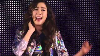 SNSD galaxy supernova Live