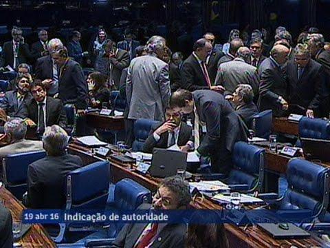 Senado aprova indicação de embaixadores para África do Sul, Mauritânia e Timor-Leste