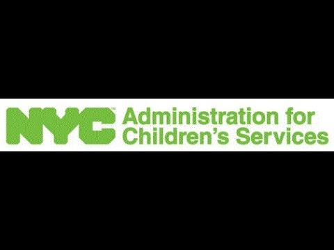 Foster Care in New York City: Cashing in on Corruption